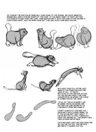 how to study anatomy for drawing choice image learn human