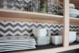Lining Kitchen Cabinets Lining Kitchen Cabinets Shelf Liner - Lining kitchen cabinets