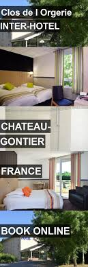 chambre d hote chateau gontier chambre d hote chateau gontier nouveau ch teau gontier mayenne