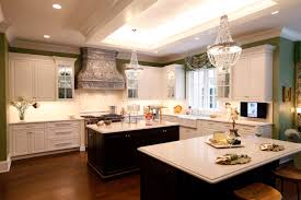 Competitive Kitchen Design Kitchen Design U2013 Design Your Lifestyle