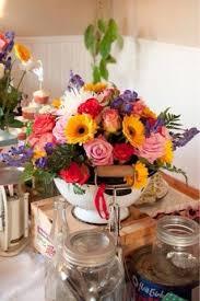 Kitchen Tea Ideas Themes Best 10 Kitchen Bridal Showers Ideas On Pinterest Kitchen