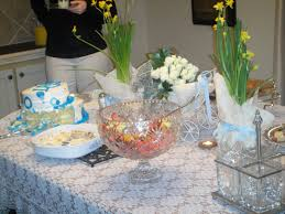 Elegant Baby Shower Ideas by Photo Adorable Cozy Home Decorating Image
