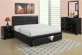 Call Us At    Email Furnitureliquidatorsorlando Gmail - Bedroom furniture interest free credit