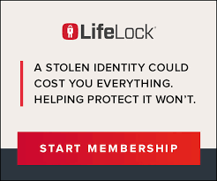 what to do if you lose your social security card lifelock