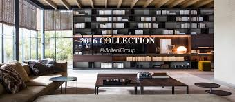 molteni u0026c mobili di design made in italy arredi ed interni