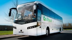 volvo transport o u0027sullivans welcomes another new volvo b11r