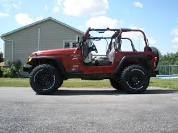 jeep with black rims jeep with black wheels jeepforum com