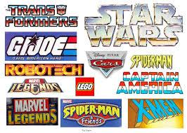 american car logos logos analyzed by industry hugh fox iii