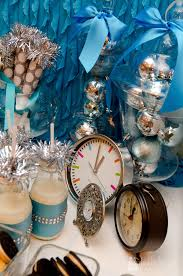 Decorations On New Year S Eve by My Parties Budget Friendly New Year U0027s Eve Block Party