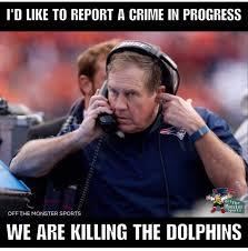 Patriots Fan Meme - 286 best patriots images on pinterest boston sports football