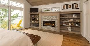 fireplaces and more home design u0026 interior design
