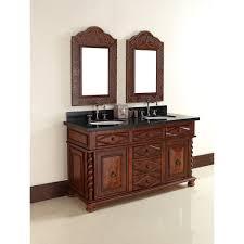 James Martin Bathroom Vanity by James Martin Bathroom Vanities Modern Bathroom
