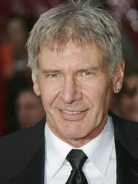 ford actor harrison ford actor filmography photos