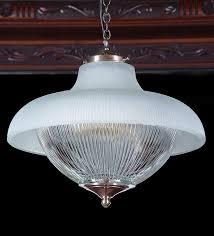 Art Deco Bathroom Lighting Fixtures by Az E Lite Azpress Lcr1930m Led Ceiling Light Aztech Times Idolza