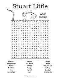 stuart word puzzles print teachers pay teachers