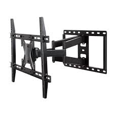 Tv Wall Mount Extension Mounting Dream Full Motion Swing Arm Wall Mounts Tv Bracket Md2296