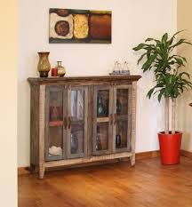 Dining Room Consoles Buffets by 93 Best Dining Room Images On Pinterest Dining Room Warehouse