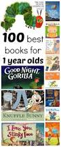 best thanksgiving books for preschoolers 47 best books music and movies images on pinterest