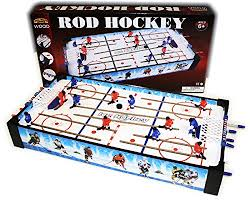 hockey foosball table for sale wooden mini tabletop rod hockey game 24 x 122 x 354 cheap foosball