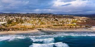 where to go beach camping on california u0027s coast