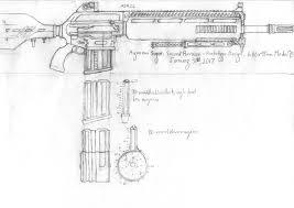 zdoom u2022 view topic the railgunner sketch pad