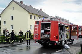rauchmelder küche rauchmelder verhindert größeren schaden küche