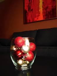 life as art christmas decor on a budget