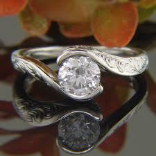 custom jewelry engraving custom jewelry process engraving