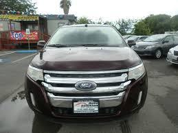nissan versa auto trader auto solution san antonio tx 78251 buy here pay here