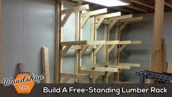 woodworking plans archives wood shop mike