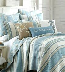 theme comforter coastal comforter sets theme bedding sets beachy comforter