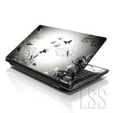 asus laptoo amazon black friday 10 10 2 inch laptop skin sticker netbook skins cover art