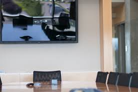 videoconferencing information technology washington state