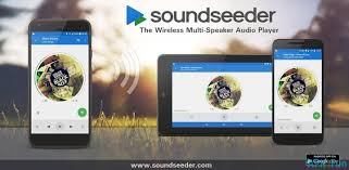 seeders apk soundseeder apk 2 0 1 soundseeder apk apk4fun