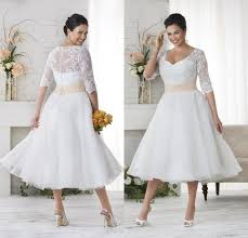 best 25 plus size wedding dress short ideas on pinterest
