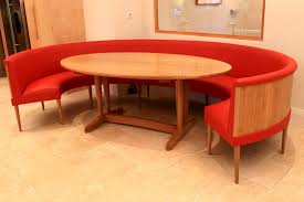 dining tables excellent corner booth dining table residential