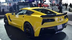 corvette zl6 supercharged 2015 chevy corvette z06 takes the c7 beyond the zr1