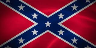 Decorative Flags For The Home Military Is Ok With Confederate Flag U2014 For Now