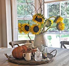 sunflower canisters for kitchen sunflower kitchen theme sunflower canister sets kitchen sunflower