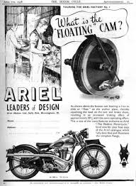 44 best ariel images on pinterest ariel motorcycles and motorcycle