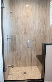 Basement Bathroom Renovation Ideas 642 Best Master Bathroom Ideas Images On Pinterest Bathroom