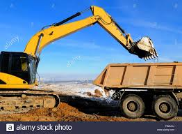 rear loader stock photos u0026 rear loader stock images alamy