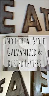 letter home decor 2017 latest decorative metal letters wall art wall art ideas
