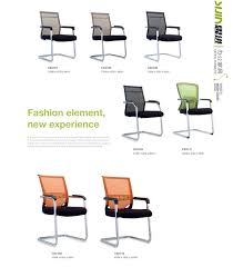 Office Chairs With Price List Office Furniture Price List Office Furniture Price List Suppliers