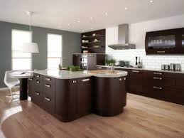 kitchen dining designs kitchen table cool unusual round dining tables rectangle kitchen