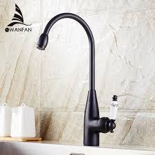 Black Bathroom Faucets online get cheap black bathroom faucet aliexpress com alibaba group