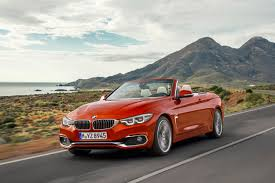 red bmw 2017 2017 bmw 4 series range in pictures 2017 bmw m4 evo