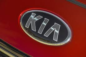 kia defends first place in j d power u0027s initial quality study
