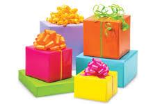 gift wrap gift wrap paper nashville wraps