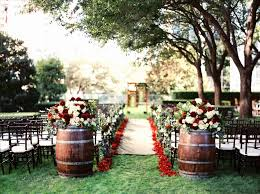 Summer Backyard Wedding Ideas Summer Wedding Ideas Best Of Backyard Wedding Ideas